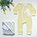 Unisex, Gender Neutral Baby Gifts