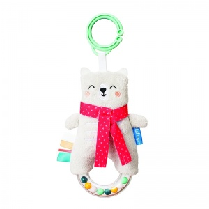 Taf Toys Paul The Bear